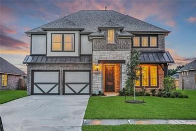 1315 Bowen Drive, League City, TX 77573 - #: 16268629