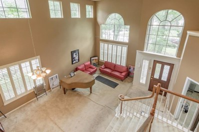 45 S Piney Plains, The Woodlands, TX 77382 - MLS#: 16288560