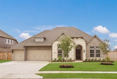 31262 Shady Arbor Lane, Spring, TX 77386 - MLS#: 16378352