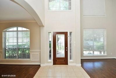 11425 Bogan Flats, Houston, TX 77095 - MLS#: 16403775