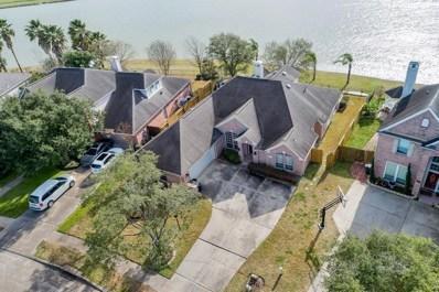 3839 Shadow Trace Circle, Houston, TX 77082 - MLS#: 16407950