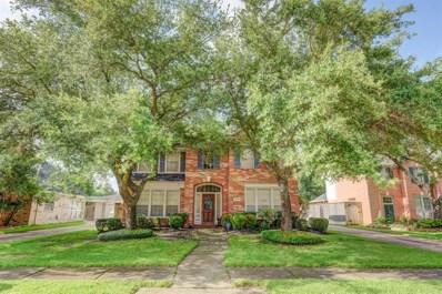 12607 Chandlers Way, Houston, TX 77041 - MLS#: 16421459