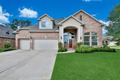 19919 Valkyrie, Spring, TX 77379 - MLS#: 16428961