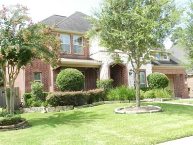 13610 Elm Shores, Houston, TX 77044 - MLS#: 16432947