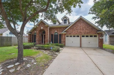 4711 Magnolia Creek Road, Houston, TX 77084 - MLS#: 16439512
