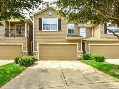 6107 Yorktown Meadow Lane, Houston, TX 77084 - MLS#: 16466560