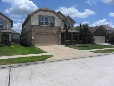 30714 Lavender Trace, Spring, TX 77386 - MLS#: 16467109