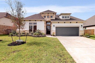 5615 Chipstone Trail Lane, Katy, TX 77493 - MLS#: 16488300