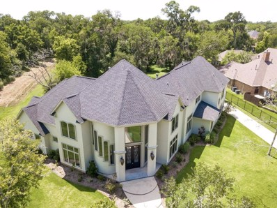 3126 Wellspring Lake Drive, Fulshear, TX 77441 - MLS#: 16526246