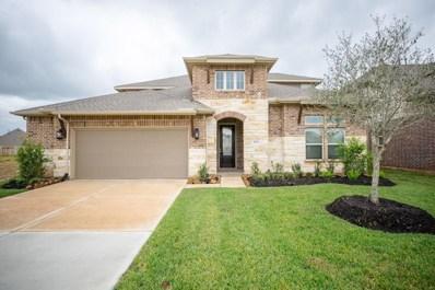 3003 Golden Honey Lane, Richmond, TX 77406 - MLS#: 16531070