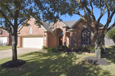 20826 Golden Sycamore Trail, Cypress, TX 77433 - #: 16533871