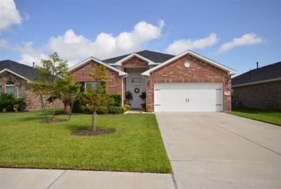 306 Edgewater Park, Bacliff, TX 77518 - MLS#: 16538035