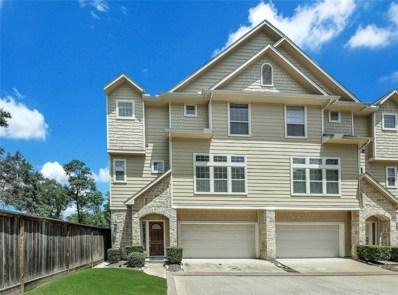 3331 Home Point, Houston, TX 77091 - MLS#: 16538250