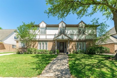 11502 Chevy Chase Drive, Houston, TX 77077 - MLS#: 16545915
