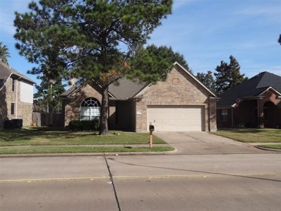 3010 Raintree Village Drive, Katy, TX 77449 - MLS#: 16560052