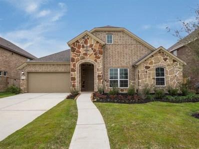 11135 Morningside Lake Lane, Richmond, TX 77406 - MLS#: 16565951