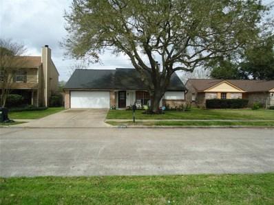 12106 Yearling Drive, Houston, TX 77065 - MLS#: 16586468