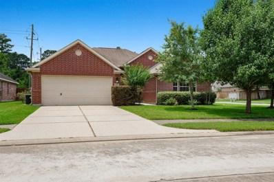 24311 Rocky Brook Falls, Tomball, TX 77375 - #: 16590096