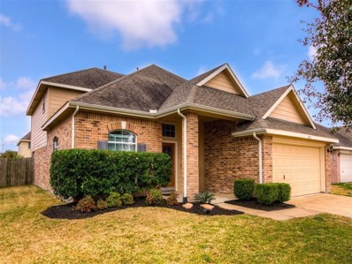 18131 Timber Crossing Lane, Cypress, TX 77433 - #: 16603624