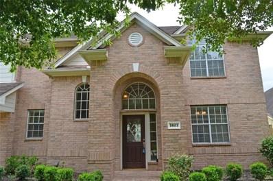 14611 Kings Head Drive, Houston, TX 77044 - MLS#: 16622345