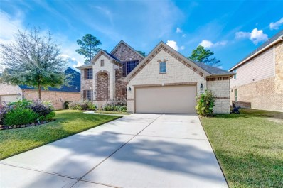 17515 Stoney Rise Lane, Humble, TX 77346 - MLS#: 16643583