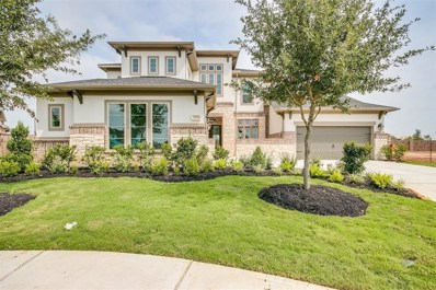 2511 Serene Path, Missouri City, TX 77459 - MLS#: 16652293