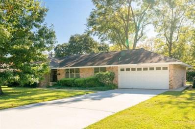 8923 Railton Street, Houston, TX 77080 - MLS#: 16658151