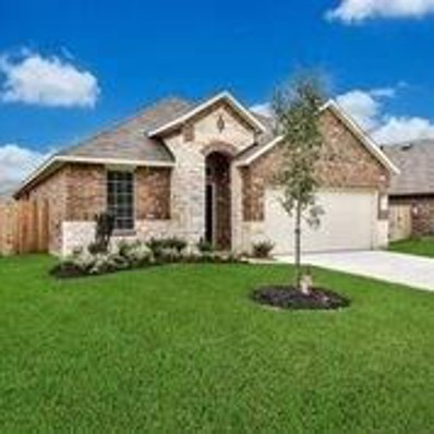 24315 Hampton Terrace, Spring, TX 77389 - MLS#: 16660134