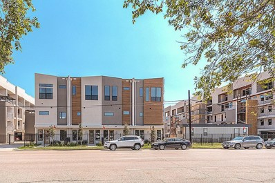 2401 Crawford UNIT C3-A, Houston, TX 77004 - MLS#: 16678352