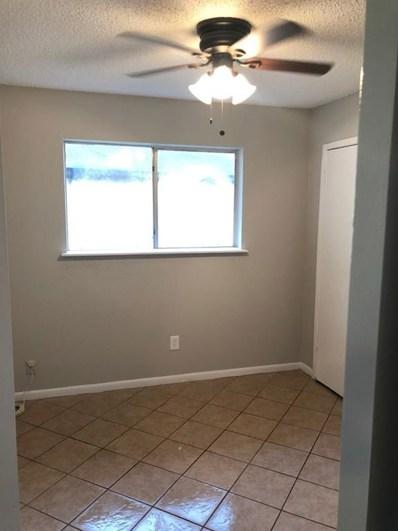 8514 Lazy Brook Lane, La Porte, TX 77571 - MLS#: 16679261