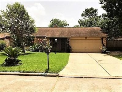 1915 Delphi, Houston, TX 77067 - MLS#: 16679866