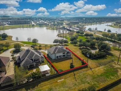 7403 Sadler Court, Sugar Land, TX 77479 - MLS#: 16724100