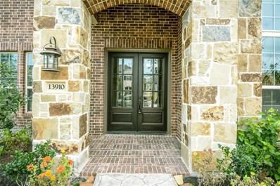 13910 Amelia Lake Lane, Houston, TX 77044 - #: 16772552