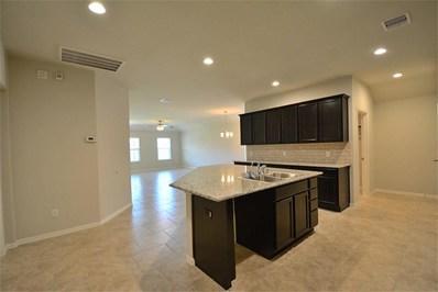 3026 Vales Point Drive, Fresno, TX 77545 - MLS#: 16798490