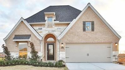 23311 Darst Field Lane, Richmond, TX 77469 - #: 16818258