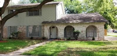 12862 Westmere, Houston, TX 77077 - MLS#: 16823804