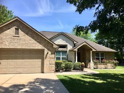 5021 20th, Dickinson, TX 77539 - MLS#: 16869097
