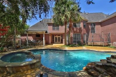 4019 Colony Oaks, Sugar Land, TX 77479 - MLS#: 16885842