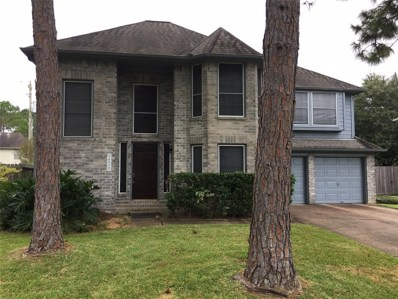 14406 Little Willow, Houston, TX 77062 - #: 16886404