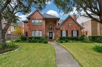 1210 Fairgate Drive, Houston, TX 77094 - MLS#: 16969887