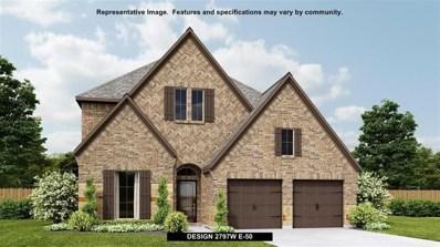4241 Palmer Hill Drive, Spring, TX 77386 - MLS#: 16998125