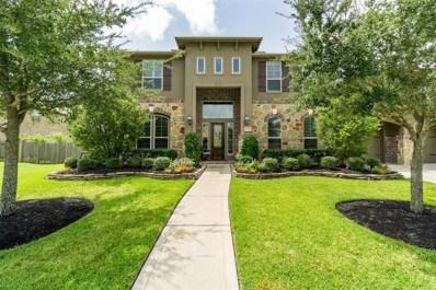 21015 E Kelsey Creek, Cypress, TX 77433 - MLS#: 17054257
