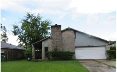 3523 Mayfield Oaks, Houston, TX 77088 - MLS#: 17056944