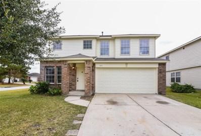 503 Danbury Park Lane, Houston, TX 77073 - #: 17063221