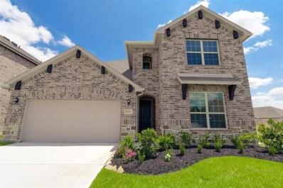 29575 Clover Shore Drive, Spring, TX 77386 - MLS#: 17091762