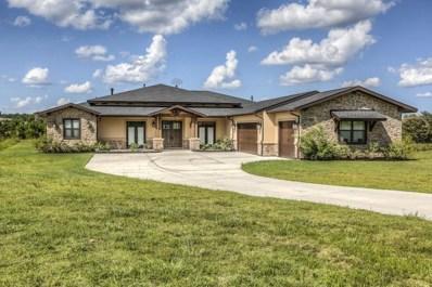 18438 Gary Player Drive, Montgomery, TX 77316 - MLS#: 17151930