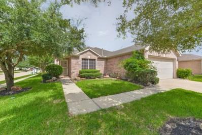 18226 Hammondsport Lane, Cypress, TX 77429 - MLS#: 17166220
