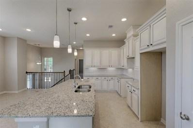 5539 Purple Meadow Lane, Fulshear, TX 77441 - MLS#: 17244829