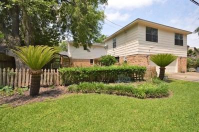 2910 W Nasa Road, Webster, TX 77598 - MLS#: 17261080