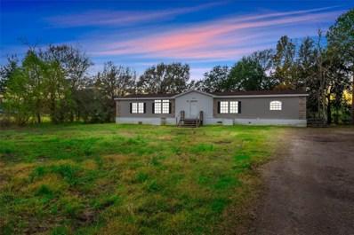 1387 Fm 1406 Road, Winnie, TX 77665 - MLS#: 17264197